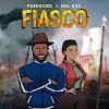 [Mp3&Lyrics] Password FIASCO ft Ada Ehi Mp3 download