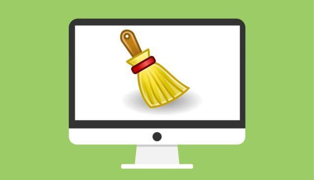 mejores limpiadores para mac gratis
