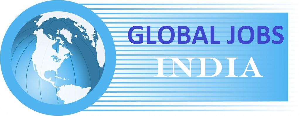 Global Jobs India