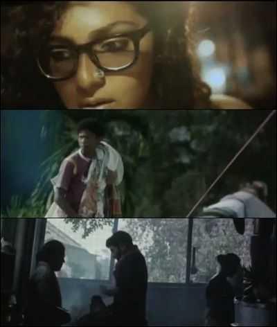Charlie (2015) Malayalam Full Movie Download 300mb PreScr Rip