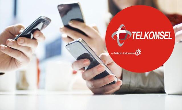 Kenapa Harga Kuota Telkomsel Mahal ?