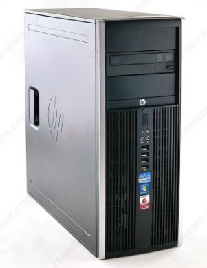 HP TÉLÉCHARGER CONTROLEUR COMPAQ ETHERNET
