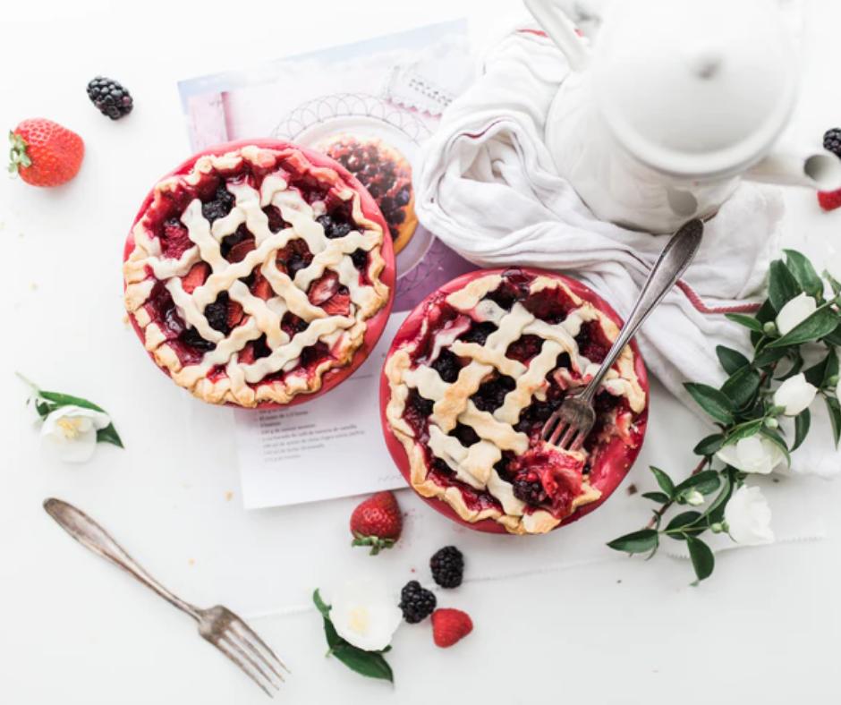 cherry pie twin peaks