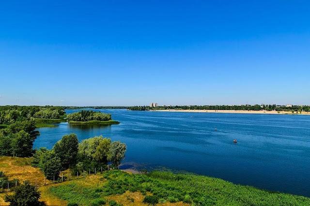Nga, Belarus, Ukraine