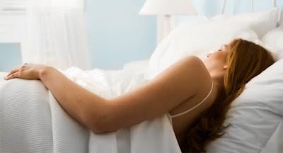 ¿Cómo deshacerse de la grasa del vientre rápidamente?