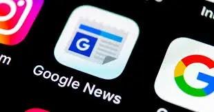 كيف تظهر محتوى موقع الويب الخاص بك على أخبار جوجل؟ | عناكب anakeb