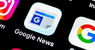 عدم ظهور الموقع في أخبار جوجل ما الحل