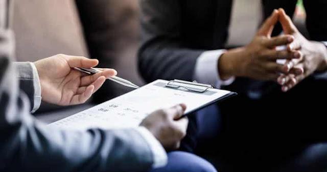 15 Senarai Pinjaman Dana Perniagaan Yang Ditawarkan Kerajaan Selain Pinjaman Bank