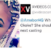 Ex-Miss Anambra, Chidinma Okeke gets invitation from porn site