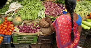 retail-inflation-high-last-five-years