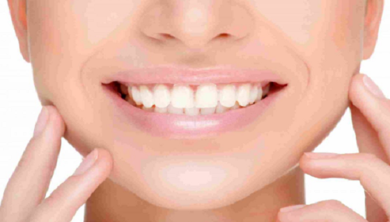 5 Great Tips For Your Cosmetic Dentistry Procedures