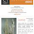 Nicole Dana - artiste peintre porcelaine - exposition « Ambiguïtés » à L'ATELIER - Ateliers d'Art de France - 21 février - 24 mars 2018