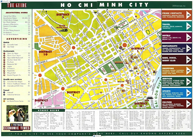 ho chi minh city, ho chi minh map, saigon map, map ho chi minh city, map cu chi tunnel, map vietnam, vietnam map, ho chi minh attractions, ho chi minh tour guide, around ho chi minh