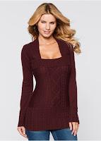 model-de-pulover-din-colectia-bonprix-4