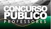 SAIU EDITAL! Concurso com vagas imediatas na área da educação! Salário R$ 2.582,43