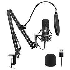 maono-au-a04-usb-condenser-microphone-kit