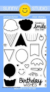 http://www.sunnystudiostamps.com/shop/clear-stamps/birthday-smiles/#cc-m-product-12431806929