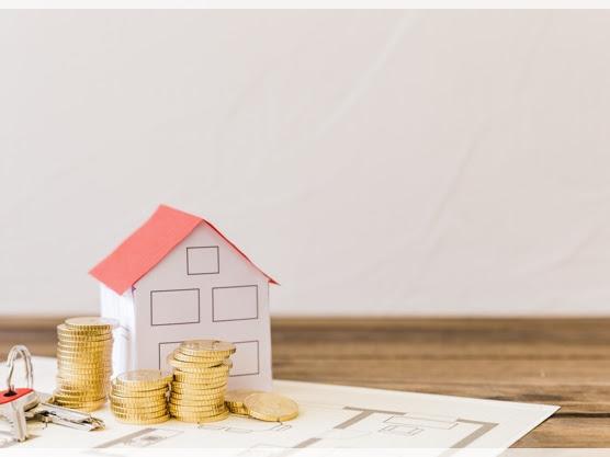 Panduan dan Cara Sewa Rumah dengan Nyaman Juga Berharga Masuk Akal