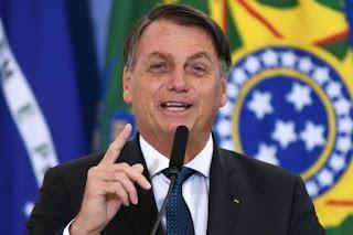 Ameaça de golpe de Bolsonaro em 2022 é real, alertam especialistas