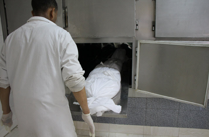 العصبة المغربية لحقوق الإنسان تطالب وزارة الصحة بفتح تحقيق في وفاة سيدة بوزان بعد وضع مولودها