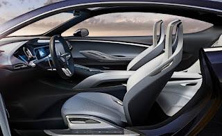Buick-Avista-concept-111-876x535