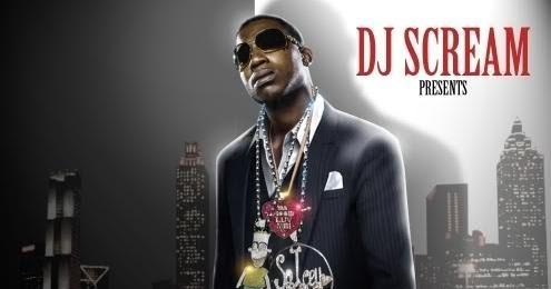 Gucci Mane - Gucci Sosa (Mixtape) (2008)