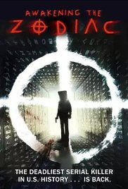 Watch Awakening the Zodiac Online Free 2017 Putlocker