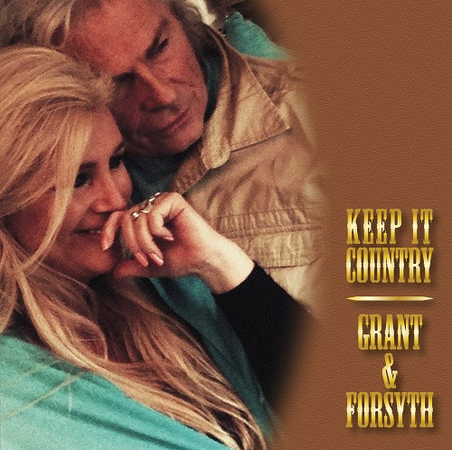 """forsyth singles """"forsyth, ga has to be really proud,"""" redding iii said of the fine arts  ga native  who has charted over 20 singles on the billboard hot country."""