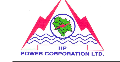 HPPCL logo