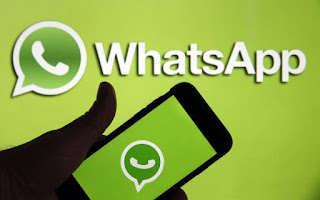 How to Block Others from Adding You to Whatsapp Groups without Your Consent