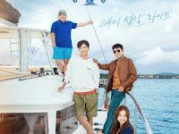 Nonton Film K-Ocean Pathfinders - Full Movie | (Subtitle Bahasa Indonesia)