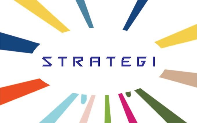 Salah Strategi Berujung Pilu