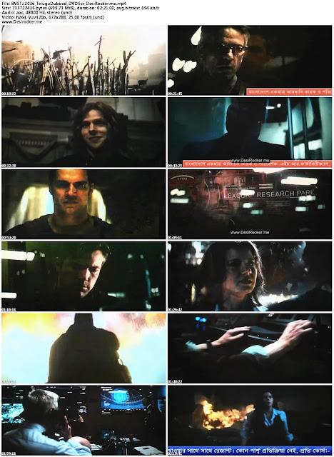 BVSTJ.2016 TeluguDubbed DVDScr DesiRocker.me 1459526449 - Batman v Superman: Dawn of Justice (2016) Telugu Dubbed DVDScr 350MB