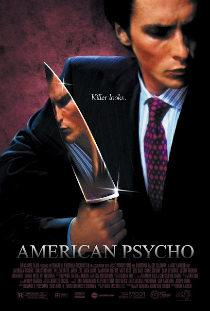 Top Hollywood Psychological thriller Movies All Time You Must Watch