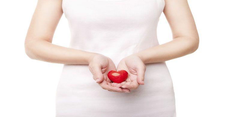 4 Ciri Ciri Kanker Rahim Yang Penting Untuk Diketahui ...