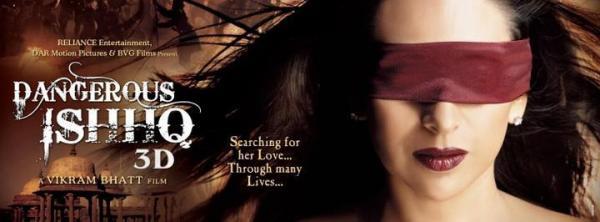 Asha Ashish: 2012-04-01