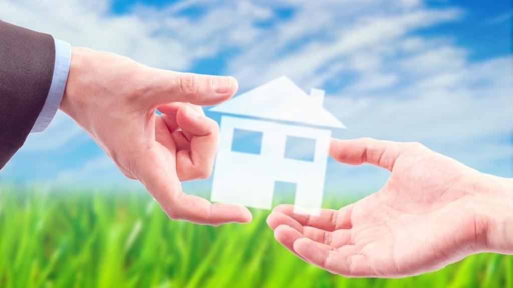 4 propuestas concretas para los créditos hipotecarios