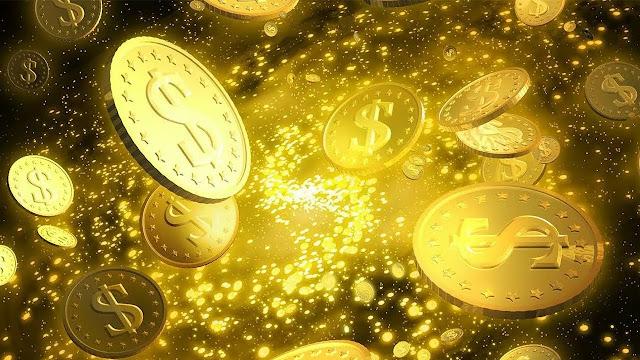 Три знака Зодиака осенью могут получить долгожданную возможность разбогатеть