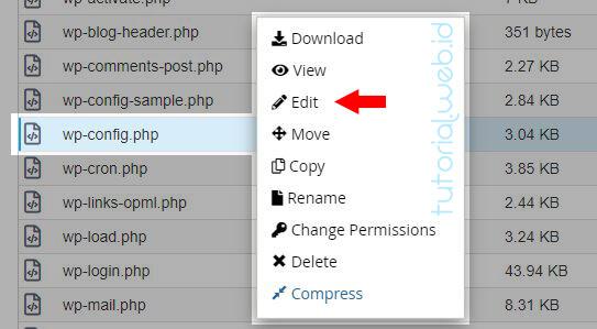 Cara Mengatasi Berkas ini Tidak Diizinkan 3 Pilih Edit