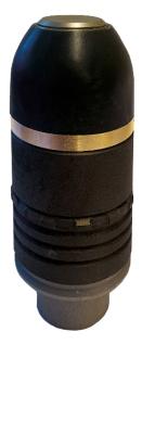 Гранатометний постріл ВОГ-40В
