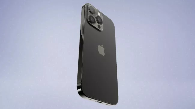 iPhone 13 release date, price, Specifications