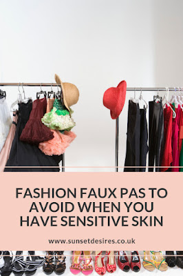 https://www.sunsetdesires.co.uk/2019/04/fashion-faux-pas-to-avoid-when-you-have.html