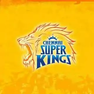 Chennai Super Kings full Squad 2020