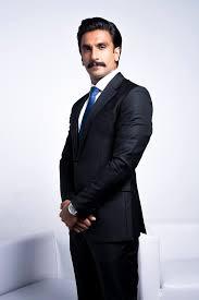 Ranveer Singh Biography, Lifestyle, Love Life, Annual ...