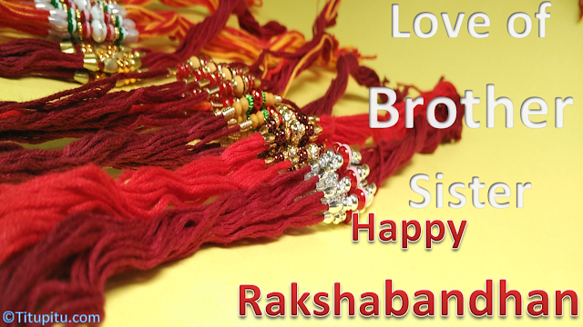 Simple-rakhi-wallpaper-download-free