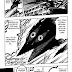 Kekkaishi Chapter 127 - Godaan
