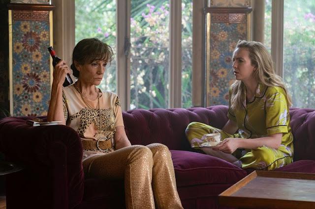 Obsesja Eve, sezon 3 (2020)