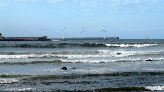 surf en el puerto viejo algorta jefris 09