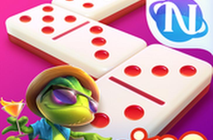 Higgs Domino Island Gaple Qiuqiu Poker Game Penghasil Uang Lagi Hot Kampung Aplikasi