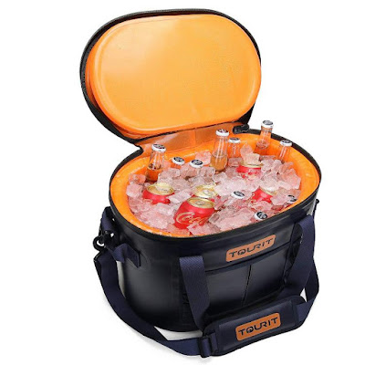 Soft Pack Cooler
